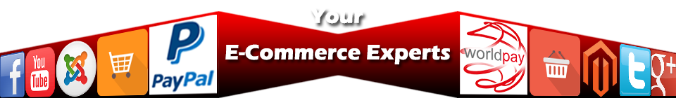 OpenGlobal E-commerce Header banner