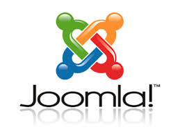 OpenGlobal are Joomla Developers based in Gloucestershire