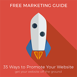 35-ways-to-promote-your-website